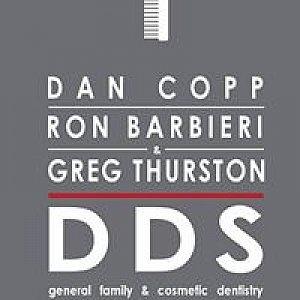 Dan Copp DDS