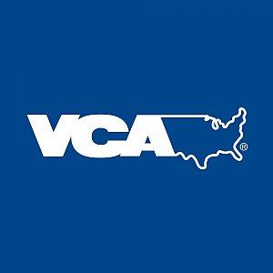 VCA South County Animal Hospital