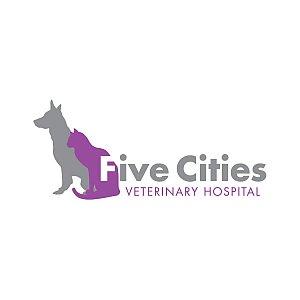 Five Cities Veterinary Hospital