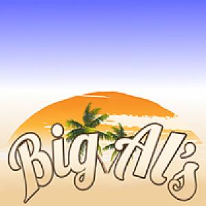 Big Al's At The Beach