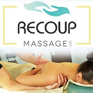 Recoup Massage LLC