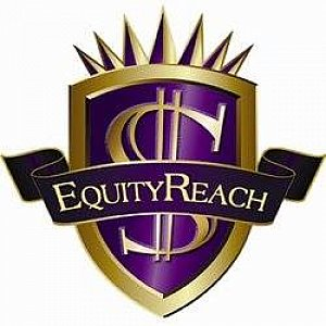 EquityReach Mortgage Solutions