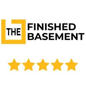 The Finished Basement.net