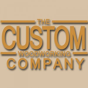 The Custom Woodworking Company