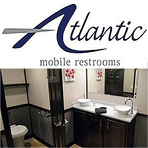Atlantic Mobile Restrooms