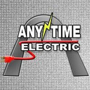 Anytime Electric