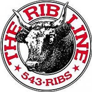 Broad Street Rib Line & Catering