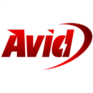 Avid Electric and Communication, LLC