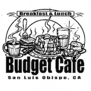 Budget Cafe