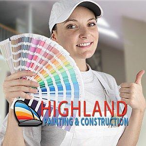 Highland Painting & Construction Company