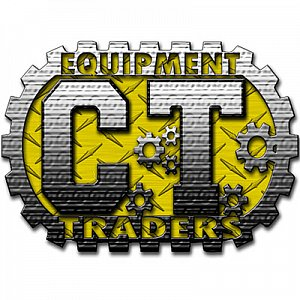 CT Equipment Traders