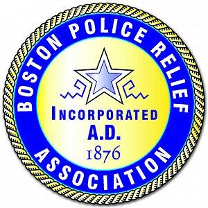 Boston Police Relief Association