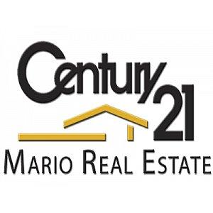 Century 21 Mario Real Estate
