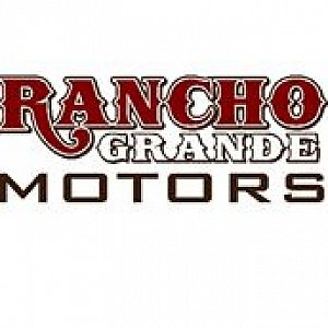 rancho grande motors