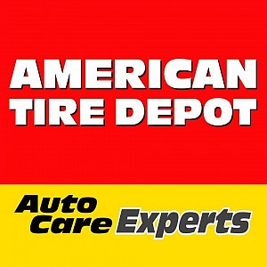 American Tire And Auto >> American Tire Depot Wayne S Tire Auto Repair San Luis