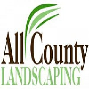 All County Landscaping