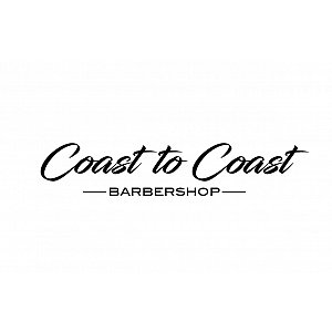 Coast To Coast Barber Shop