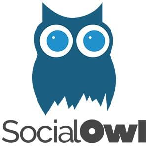 SocialOwl