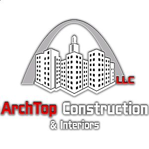 ArchTop Construction & Interiors