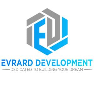 Evrard Development, LLC