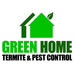Green Home Pest Control Phoenix