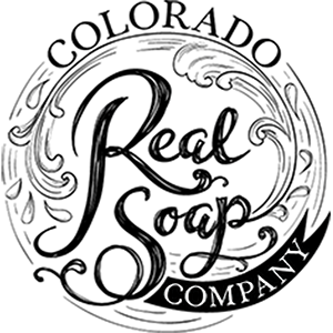 Colorado Real Soap Company