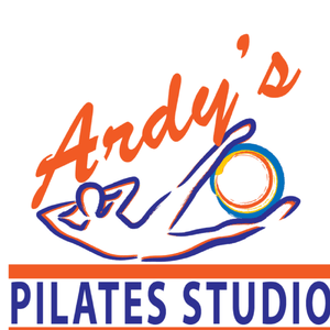 Ardy's Pilates Studio
