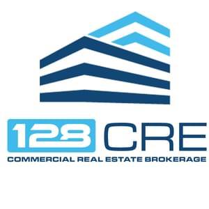 128 CRE