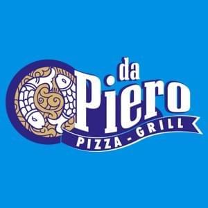 Restaurant Da Piero
