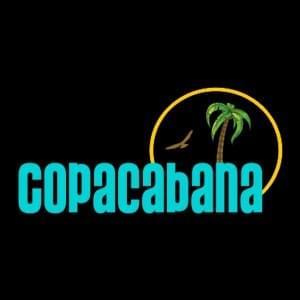 Copacabana Rovinj