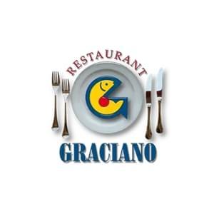 Restaurant Graciano