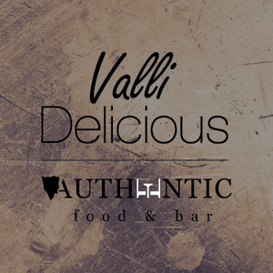 Valli Delicious Authentic Food And Bar