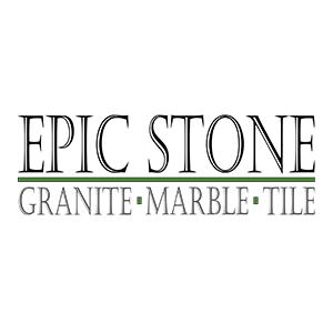 Epic Stone