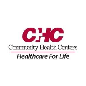 Community Health Center Immediate Care