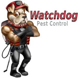 Watchdog Pest Control