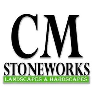 C M Stoneworks & Hardscapes