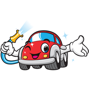 Santa Maria Car Wash