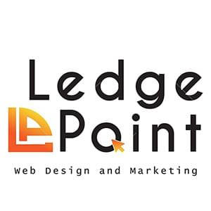 LedgePoint