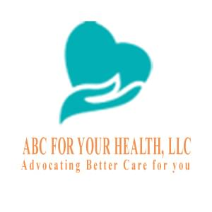 ABC For Your Health