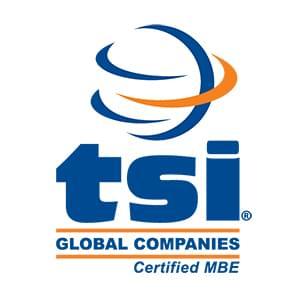 TSI Global Companies