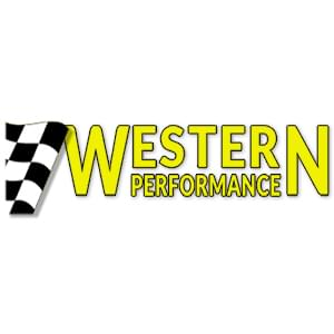 Western Performance Automotive