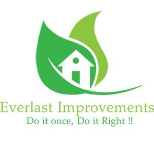 Everlast Improvements