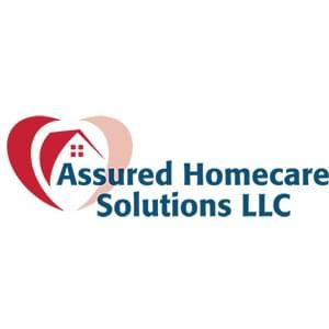 Assured HomeCare Solutions