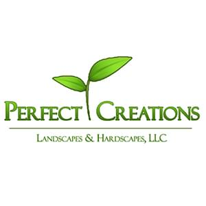 Perfect creations landscape