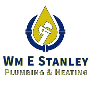 Wm E Stanley Plumbing & Heating