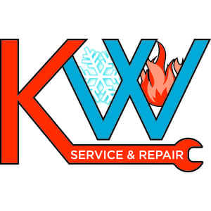 K&W Service and Repair, Inc.
