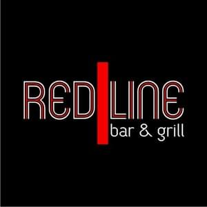 Red Line Bar & Grill