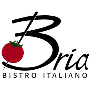 Bria Bistro Italiano