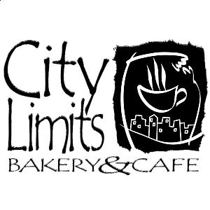 City Limits Bakery & Café