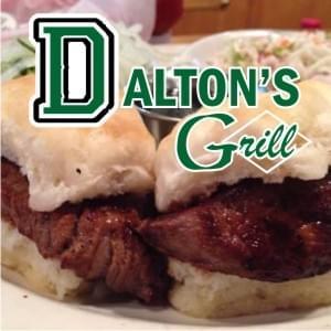 Dalton's Grill